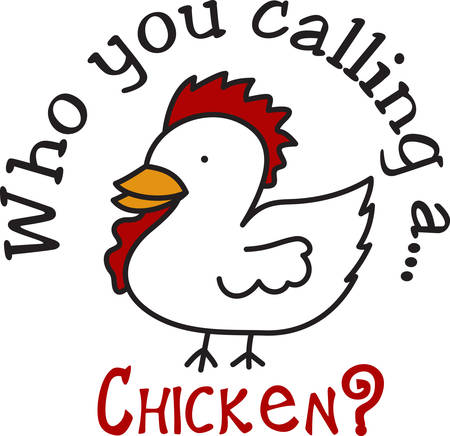 Chicken keep us healthy by providing us protein cull these designs from concord collections.