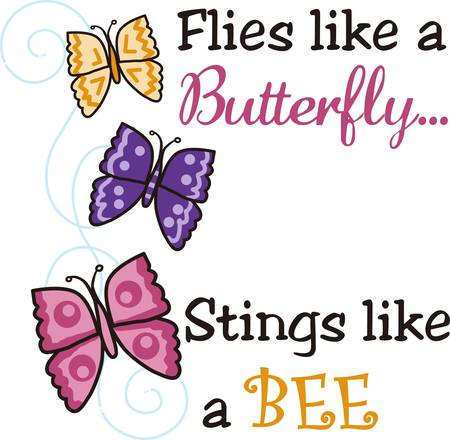 delight: Happiness is like butterfly enjoy the delight in the beauty of butterfly pick those design by concord
