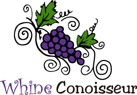concord grape: grape vine grape: any of numerous woody vines of genus Vitis bearing clusters of edible berries pick those designs by concord