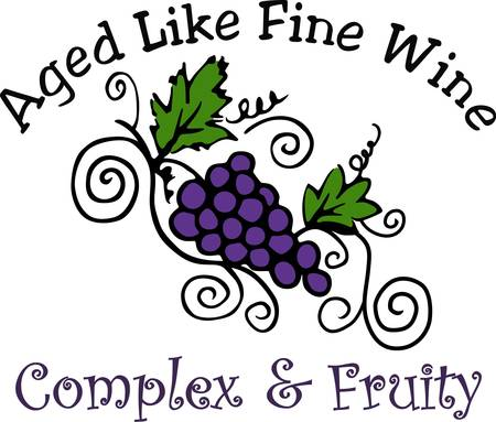 genus: grape vine grape: any of numerous woody vines of genus Vitis bearing clusters of edible berries pick those designs by concord