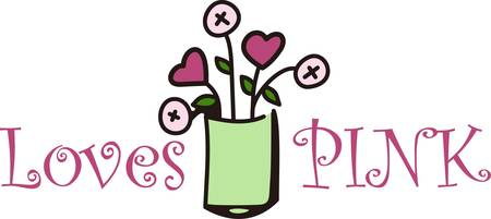 Nothing welcomes spring quite like flowers.  These cute flowers in a vase are a lovely floral centerpiece.