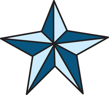 starfive rayed5 pointtwinkle littlebrightshineskyskiessceneheavenly bodycelestialconstellationnightblue Stock fotó - 40710478