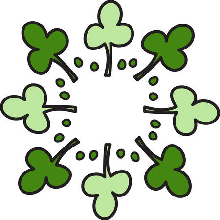 good times: Good times good friends good health to you and the luck of the Irish in all that you do .May your blessings outnumber the shamrocks that grow
