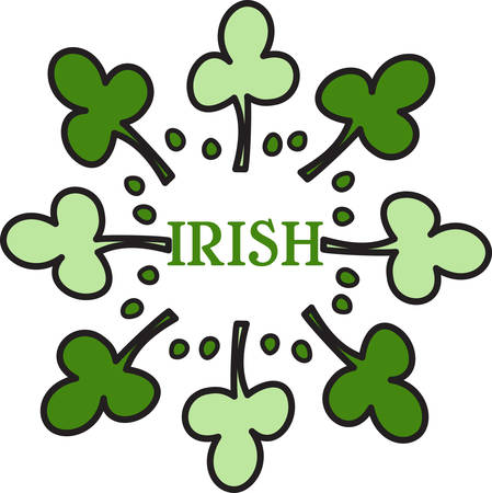 good health: Good times good friends good health to you and the luck of the Irish in all that you do .May your blessings outnumber the shamrocks that grow