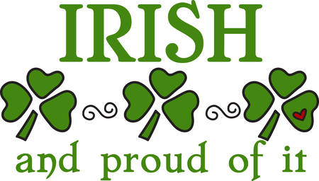 good times: Good times good friends good health to you and the luck of the Irish in all that you do .May your blessings outnumber the shamrocks that grow.
