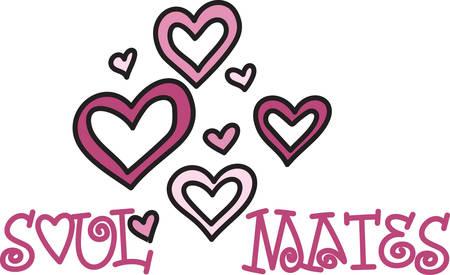 加熱のコラージュは、無制限の愛を伝えています。 これは、結婚式や婚約に甘いです。