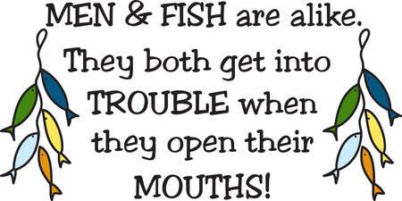 오늘의 잡기는 여러 색상의 물고기로 가득 찬 스트링거입니다. 어떤 낚시꾼과도 히트가 될 수 있습니다.