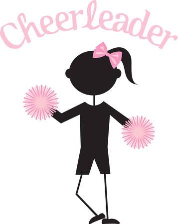 cheer leader: El amor est� animando y compartir y la compasi�n y dar y recibir. El amor es una cosa acci�n m�s de una cosa palabra que trae comodidad o alegr�a o alivio a nadie ni a nada