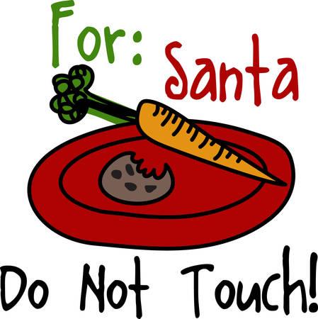 サンタはとても陽気な主な理由は彼が知っているので、すべての悪い女の子が住んでいます。