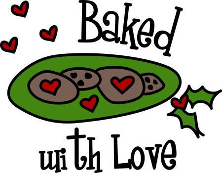 tr�sten: Kekse backen ist beruhigend und Kekse sind die s��este wenig Komfort Essen. Sie sind sehr bitesized und pers�nliche