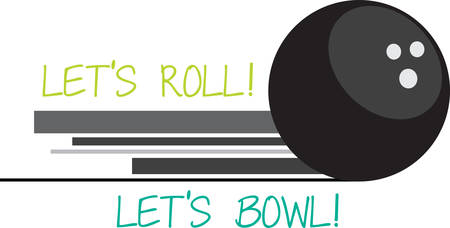 sporting equipment: A bowling ball is a piece of sporting equipment used to hit bowling pins in the sport of bowling