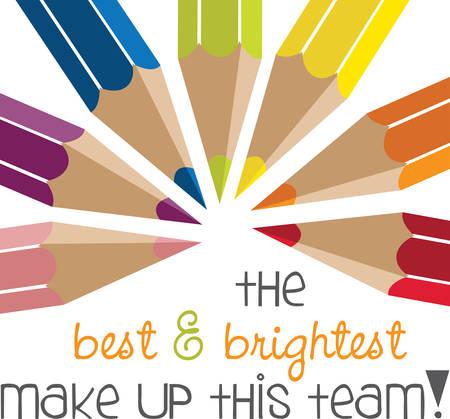 brightest: