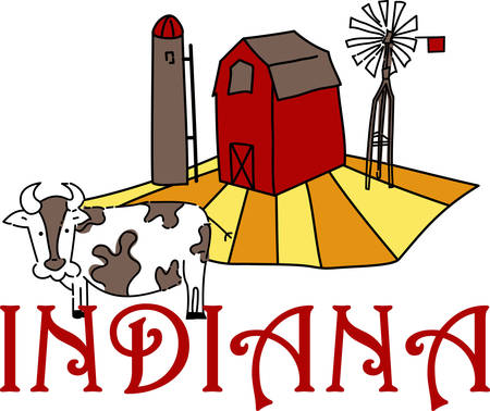 A farm is a place where crops are grown or animals are raised or a piece of land leased pick those designs concord