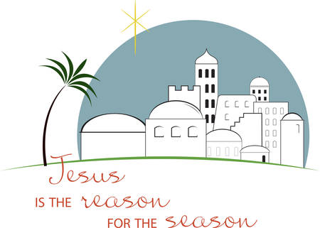 Jesus Christ is the Savior of the world and the Son of God.Pick those design by Concord.