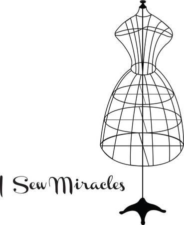 milagros: Los milagros vienen en momentos. S� listo y dispuesto.