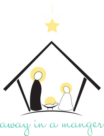 Christmas is not a time nor a season but a state of mind. To cherish peace and goodwill to be plenteous in mercy is to have the real spirit of Christmas. Çizim