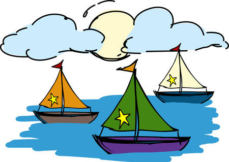 a small vessel for travelling over water propelled by oars sails or an engine pick those designs by concord