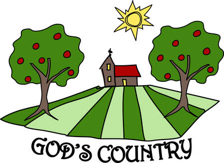 country church: By the earlytomid  the country Church had placed Christmas on ... including Christmas trees Christmas lights nativity scenes garlands ...... celebration and the food that is served varies greatly from country to country. Have this designs by Concord