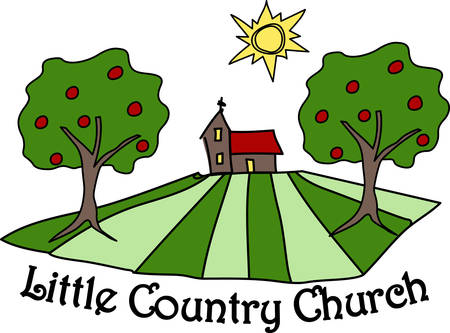 greatly: By the earlytomid  the country Church had placed Christmas on ... including Christmas trees Christmas lights nativity scenes garlands ...... celebration and the food that is served varies greatly from country to country. Have this designs by Concord