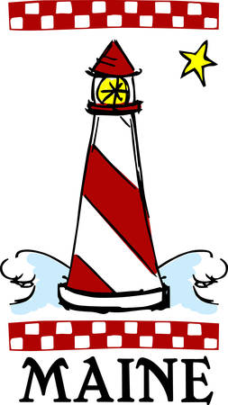 said: Anything for the quick life as the man said when he took the situation at the lighthouse