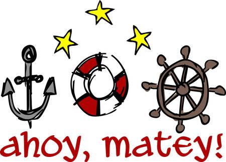 roeien of zeilen in boten als een sport of een vorm van recreatie halen die ontwerpen door eendracht