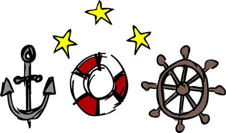 ボートや、スポーツや娯楽の一形態としてのボートでセーリング コンコードでこれらのデザインを選ぶ 写真素材 - 40759241