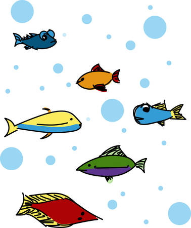 bodies of water: Marine biology is the scientific study of organisms in the ocean or other marine or brackish bodies of water pick those designs by concord