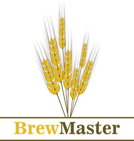 밀은 콩코드 컬렉션에서 이러한 디자인을 고를 때 맥주가 만들어지는 기초입니다.