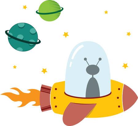 外部空間地球を含む天体間に存在するボイド。コンコードでこれらのデザインを選ぶ  イラスト・ベクター素材