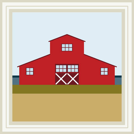 primarily: Barn is primarily located on farms for many purposes get these designs from Concord Collections.