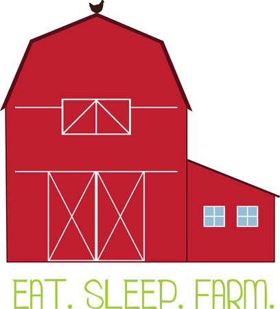 Barn is primarily located on farms for many purposes get these designs from Concord Collections.