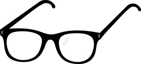 fashon: a single lens for correcting or assisting defective eyesight especially a monocle pick those designs by concord