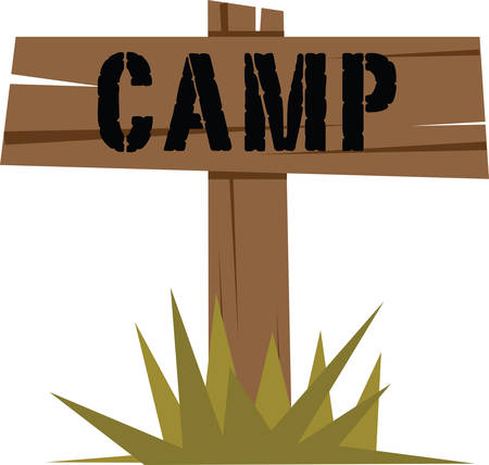 concord: Camp refer to  Outdoor accommodation . Pick those design by Concord.
