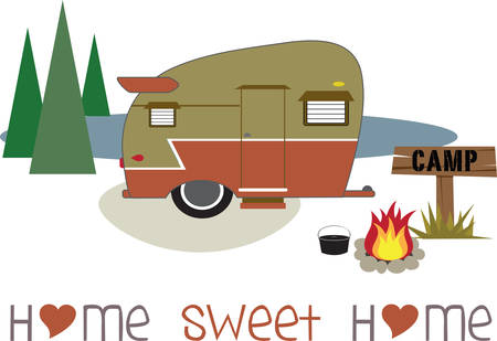 ones: Camping with friends is a happiest moment in evey ones life . Pick those design by Concord
