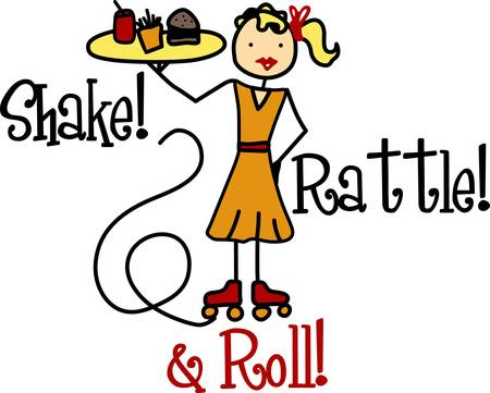 tastes: Happy Serving enjoy the tastes of bun rollspick those designs by Concord
