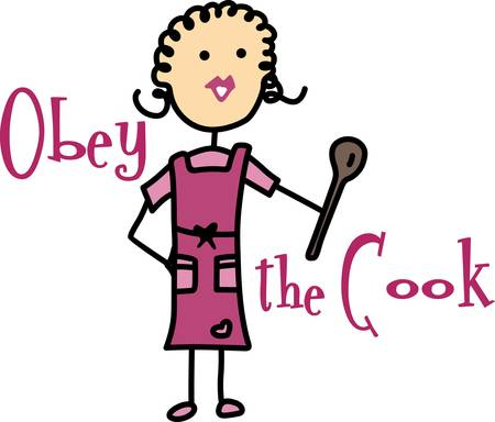 preparing food: cookery is the art of preparing food for consumption with the use of heat. Pick those designs by Concord