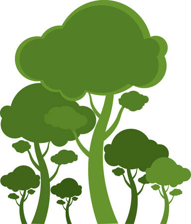 森林の木を植えることは、世代のための利点を提供する贈り物です。コンコードでこれらのデザインを選ぶ