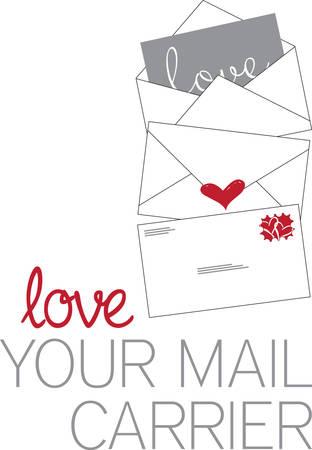 朝メールは対応を呼び出すことができますので、長い時間です。