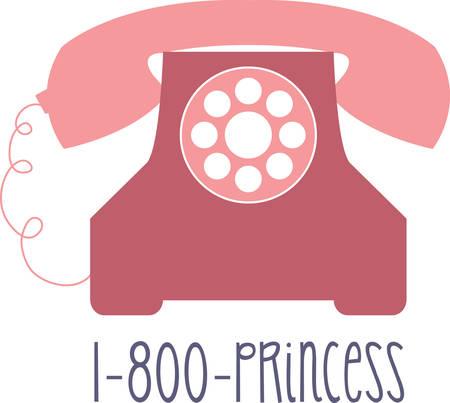 El teléfono es el mayor molestia entre conveniencias la mayor comodidad entre las molestias. Foto de archivo - 40802859