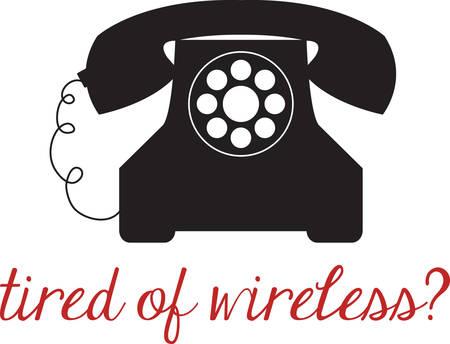 전화는 편의 시설 중 가장 큰 불편을 끼치는 가장 큰 편의입니다.
