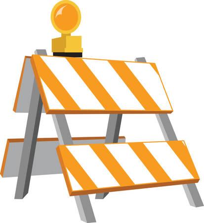이 도로 우회 도로 표지판은 다음 프로젝트에 적합합니다. 스톡 콘텐츠 - 40804509