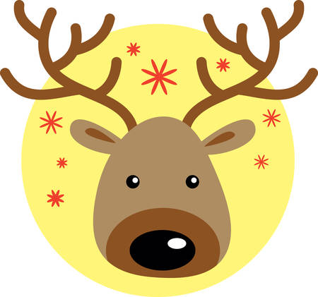 especially: Christmas lights may be the loneliest thing for me especially if you mix them up with reindeer and sleighs.