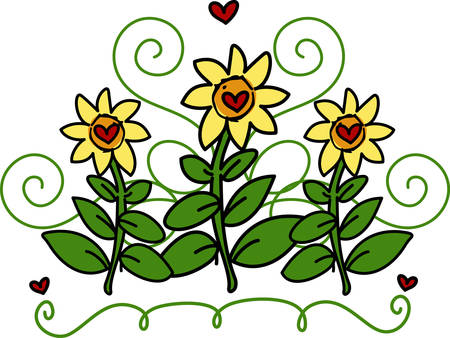 whose: Love is like a beautiful flower which I may not touch but whose fragrance makes the garden a place of delight just the same