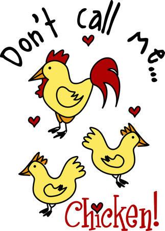 year of rooster: Un gallo tambi�n conocido como un pollo o gallo es un ave gallin�cea masculina normalmente un pollo macho pollos machos inmaduros menos de un a�o de edad