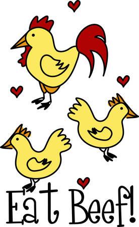 Ein Hahn auch als ein Hahn oder Hahn bekannt ist männlich hühnerartigen Vogel in der Regel ein männlicher Huhn Unreife männliche Hühner weniger als ein Jahr alt Standard-Bild - 40804643