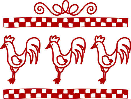 immature: A rooster also known as a cockerel or cock is a male gallinaceous bird usually a male chicken  Immature male chickens less than one year old Illustration