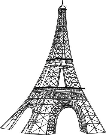 Eiffel tower is the famous tower and tallest in Paris pick these rare designs from concord collections