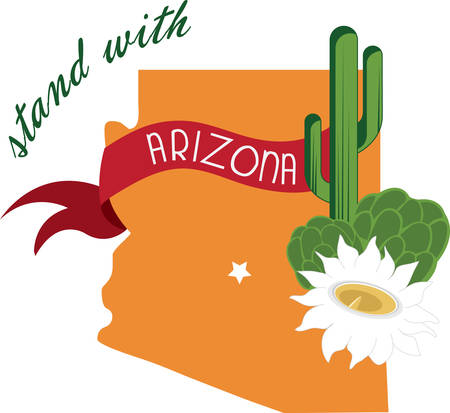 8 387 arizona stock illustrations cliparts and royalty free arizona rh 123rf com arizona clip art free arizona clip art graphics