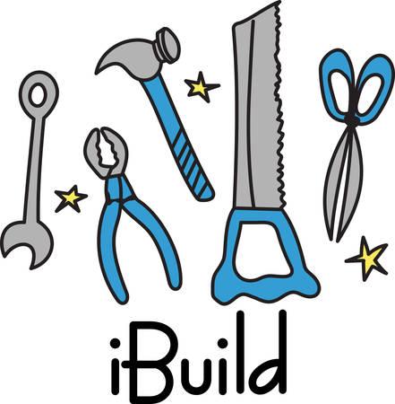 ユニークなツールと楽しいを見つける UncommonGoods で便利屋のためのギフト