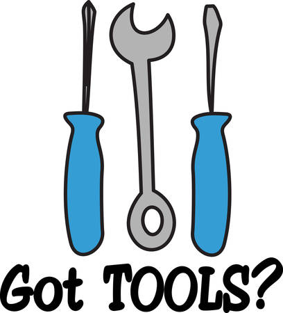 Every toolbox should have at least one of each. Learn about screwdrivers here.